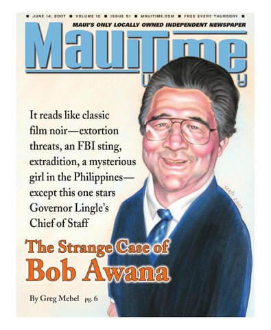 47c3f3a904 10.51 The Strange Case Of Bob Awana