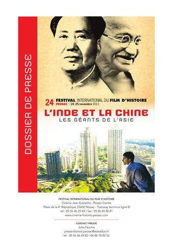 PETITE BALZAC LA ET TAILLEUSE TÉLÉCHARGER CHINOISE LE FILM GRATUITEMENT