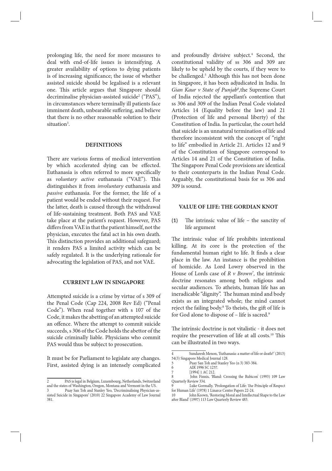 Abetting criminal code of oregon rotherham vs wolves betting expert