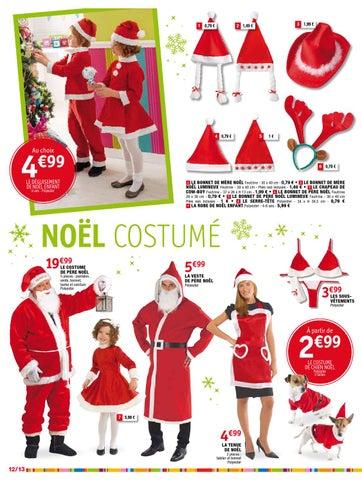 catalogue noel 2018 la foir\'fouille Foirfouille Sapin De Noel. Affordable Deco Noel La Foir Fouille  catalogue noel 2018 la foir\'fouille