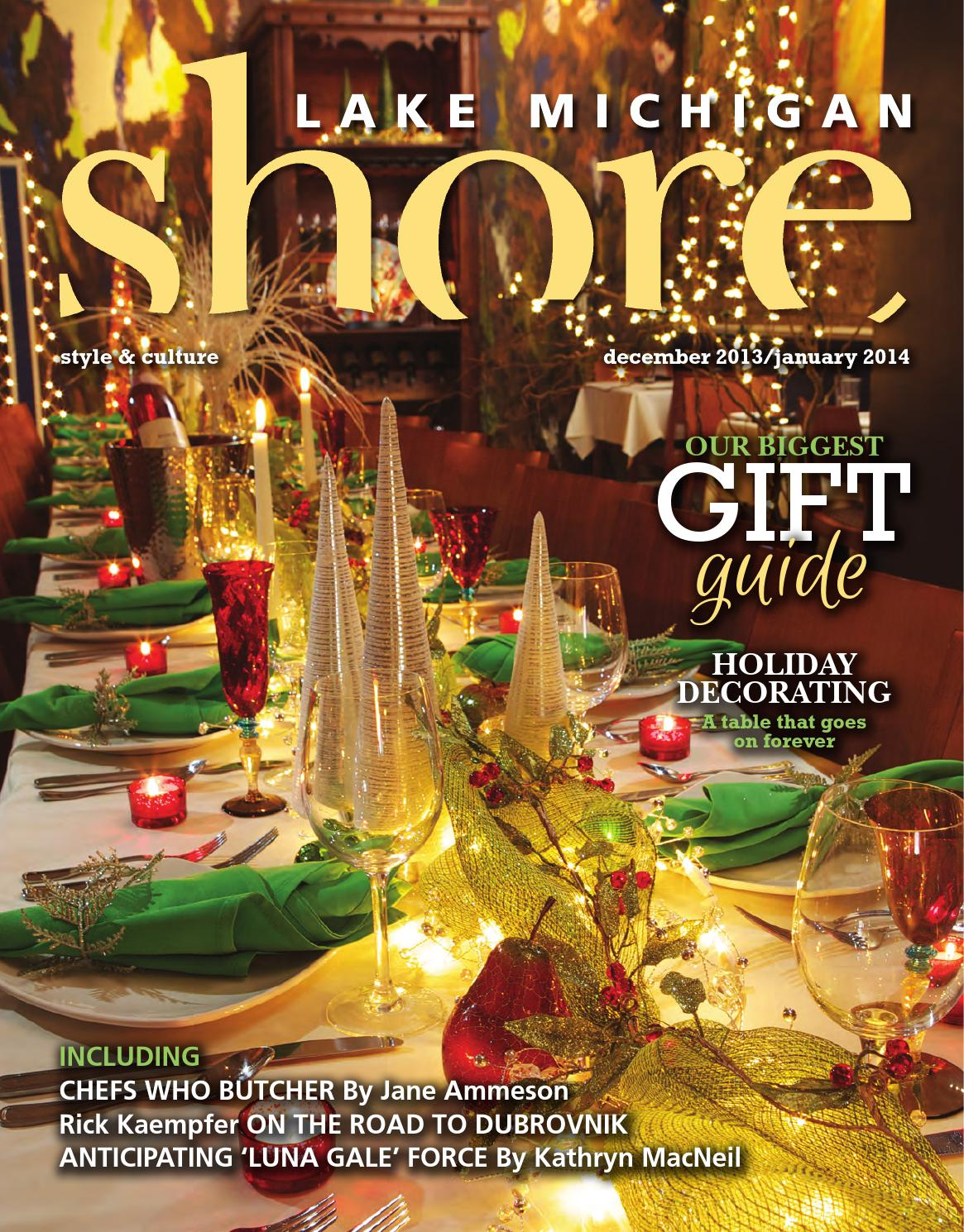 gngerbread chrstmas cubcle chrstmas offce decor.htm dec 2013 jan 2014 shore by the times of nwi issuu  shore by the times of nwi