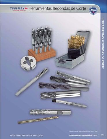 "CNC Hobby Model lu Sharp 1//8/"" Shank .2205/"" 5.60mm Solid Carbide Drill Bit"
