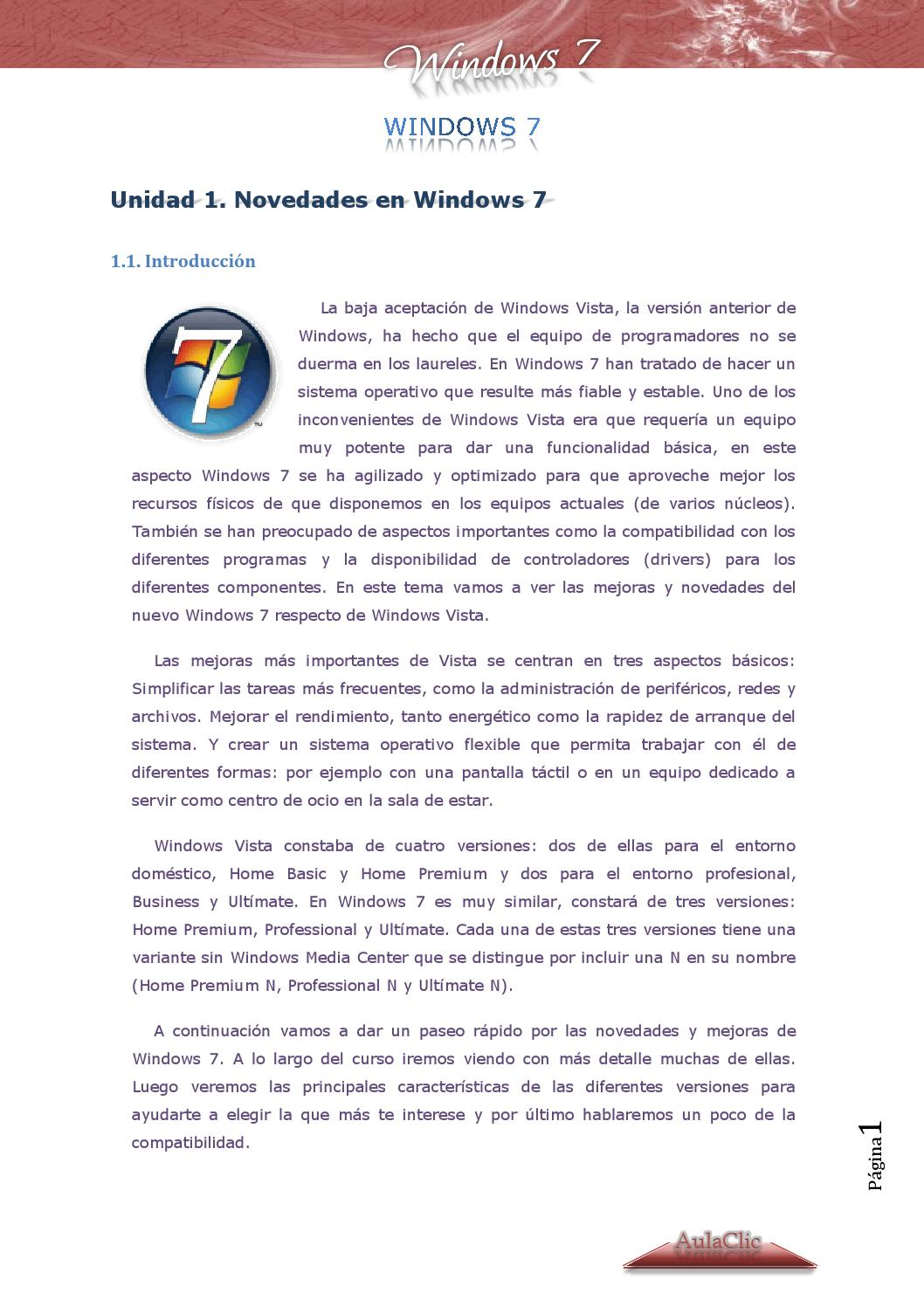 userkey for w7 psw bajar de peso