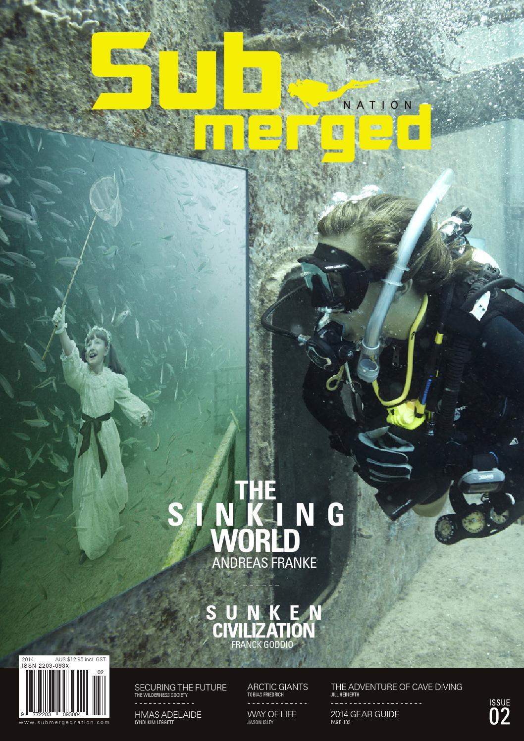 Durable Scuba Diving 30lbs Lift Bag Dive Salvage Bag Finger Spool Reel 30m Line