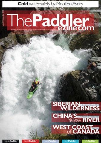 Temperate Yak Kayak Kayaking Kayak Touring Cag Red Waterproof Sprayproof Tops Sporting Goods Canoeing & Kayaking