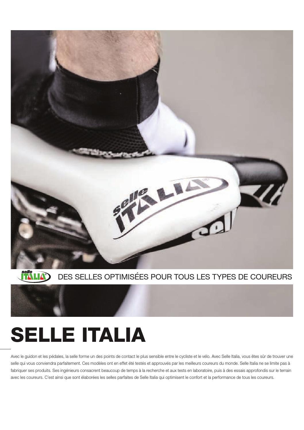 Noir Rouge LIOOBO Selle de Bicyclette Absorption des Chocs Si/ège de v/élo Confortable pour Homme Femme Homme