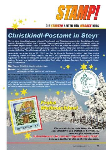 UnermüDlich 1134-1177 Schweden-jahrgang 1981 Mit Block 9 Komplett Postfrisch ** Europa
