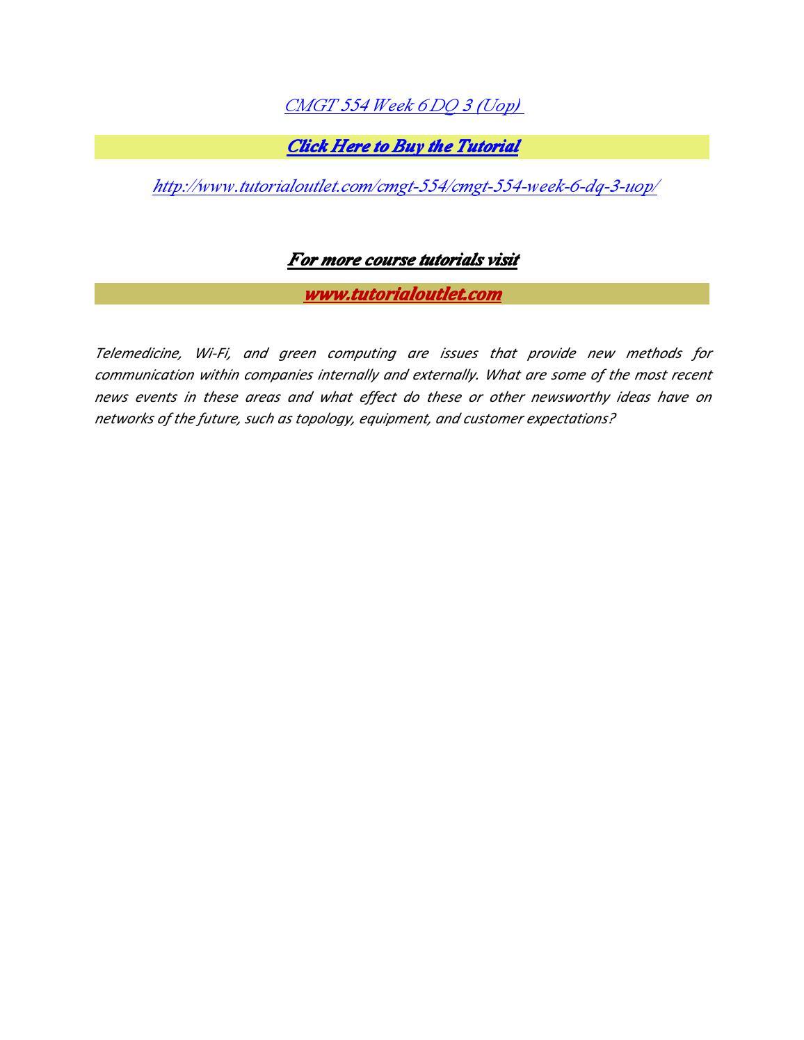 CMGT 554 WEEK 4 Individual: International Plastics, Inc. Organizational Systems Management Plan
