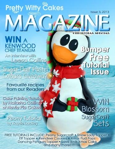 b9cf950d33 Odyssey Magazine Issue 6, 2013 by Debra Stevens - issuu