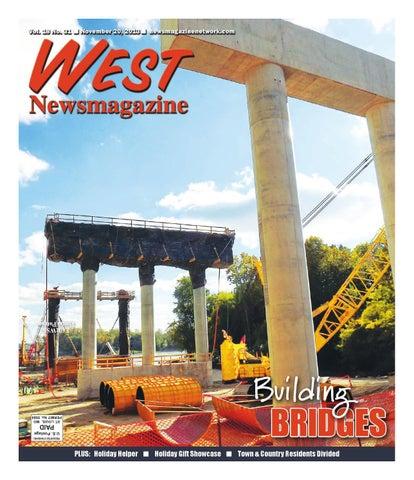 web west rev
