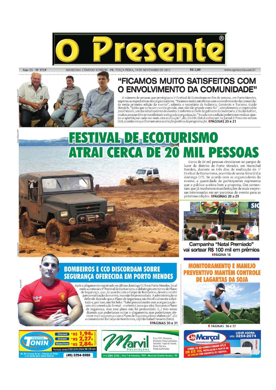 11-20-2013 1.pdf by Orangotoe - issuu 6d7ebc939fa39