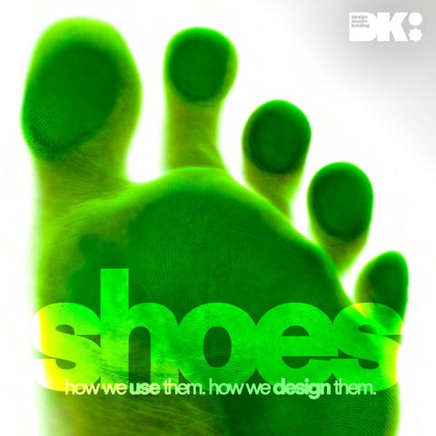 2910d08b190cd3 1 shoes how we use them how we design them for distribution and web small