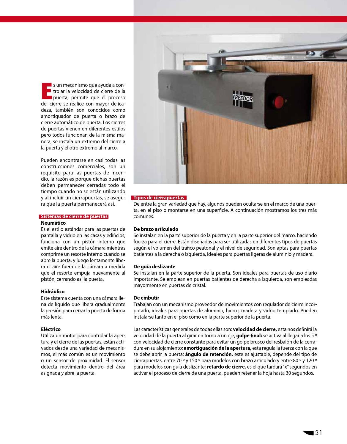 Angoter 2 Piezas de Fuerte Muelle de Puerta magn/ética del im/án Cierre de la Puerta Cierre de Puerta para Muebles de Caja Armario