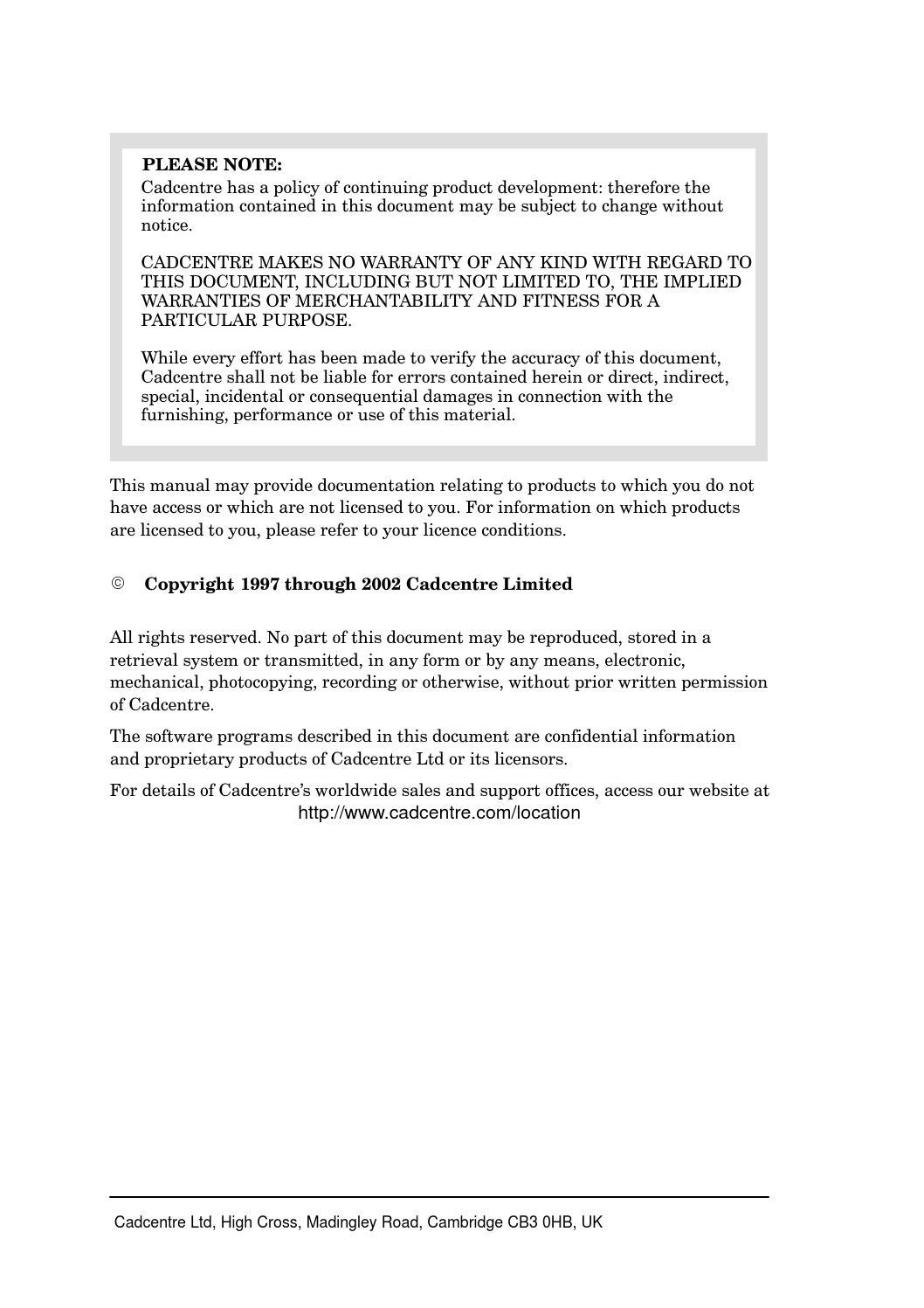Sym symphony sr 150 service manual pdf