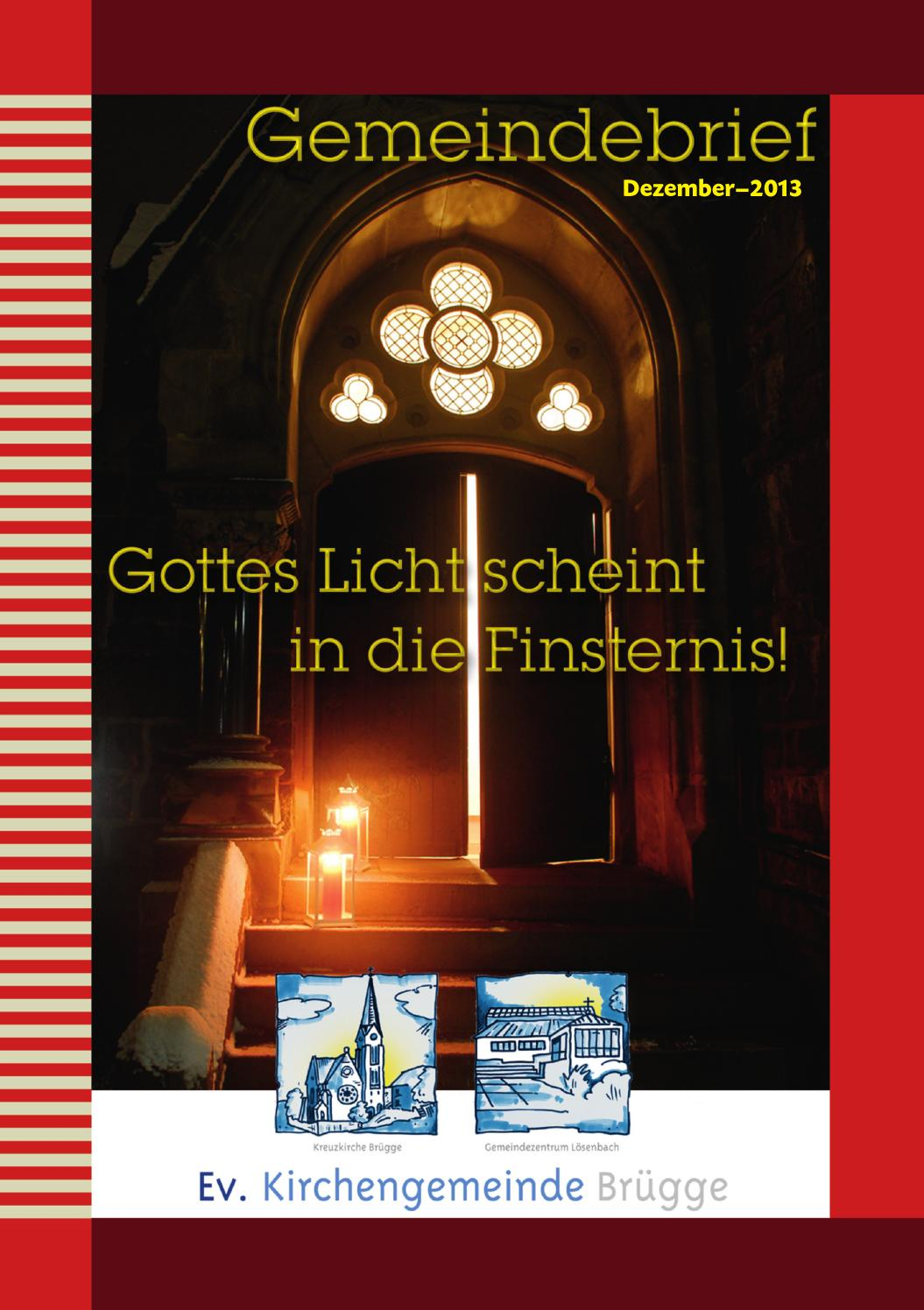 Singles den aus michelhausen: Zellerndorf markt sie sucht ihn