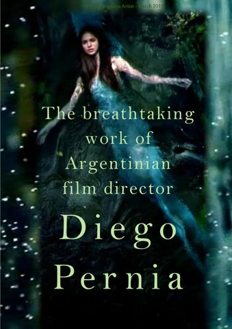 Page 28 of Diego Pernia - Film Director