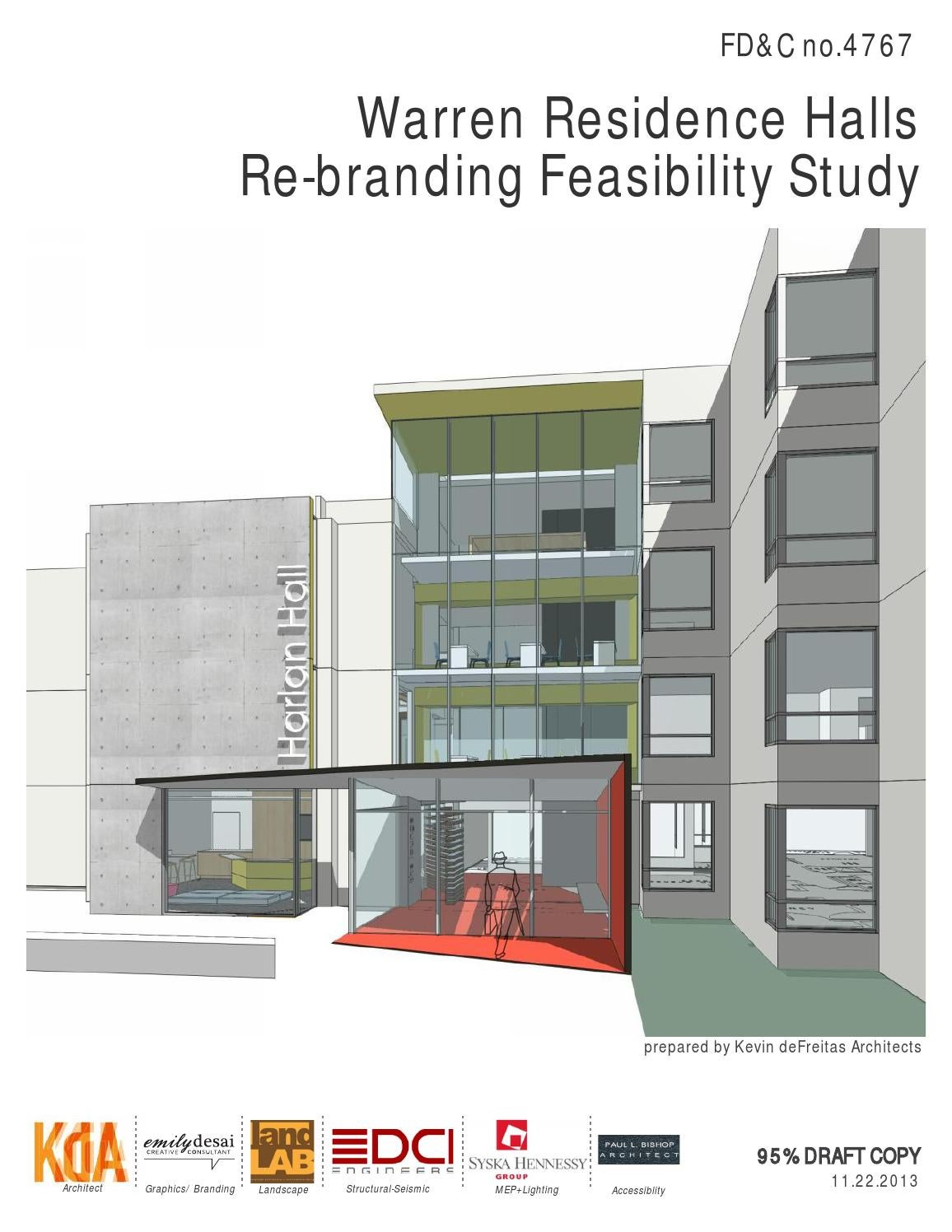 Feasibility Study For Bookstore