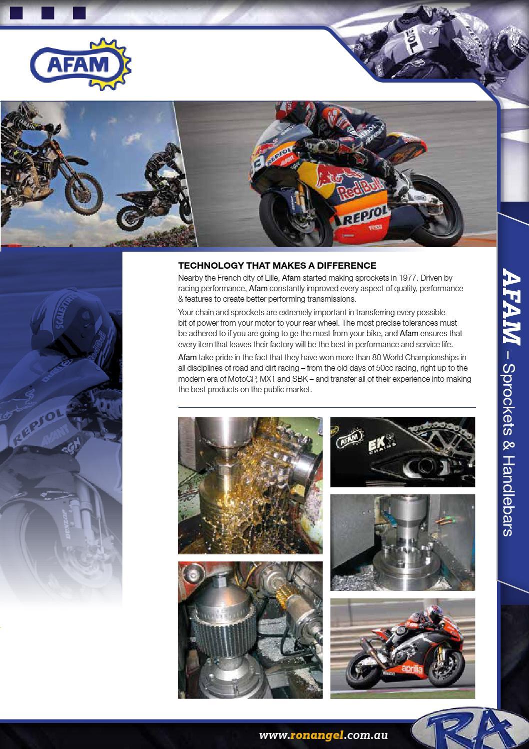 New Red Motocross Enduro Handlebars Yz Cr Crf Rm Kx Yzf Kxf Fmx Ktm Dt Xr Nx Mtx