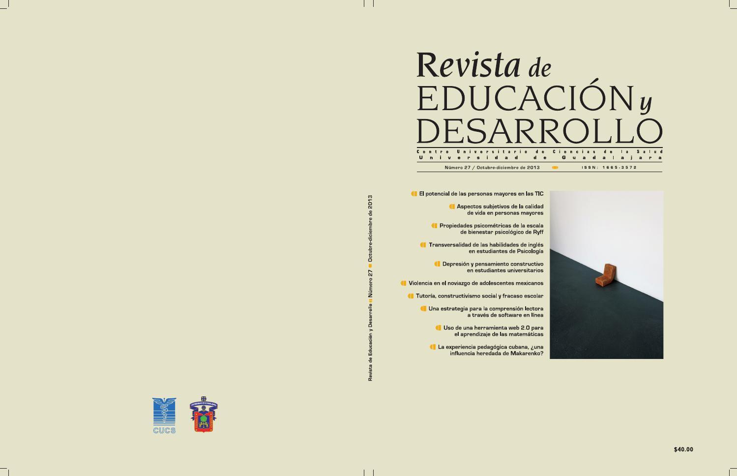 Educacion en mexico by Pether Cullen - issuu