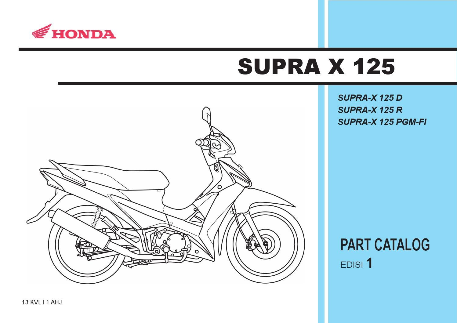 honda ke parts diagram  honda  auto parts catalog and diagram