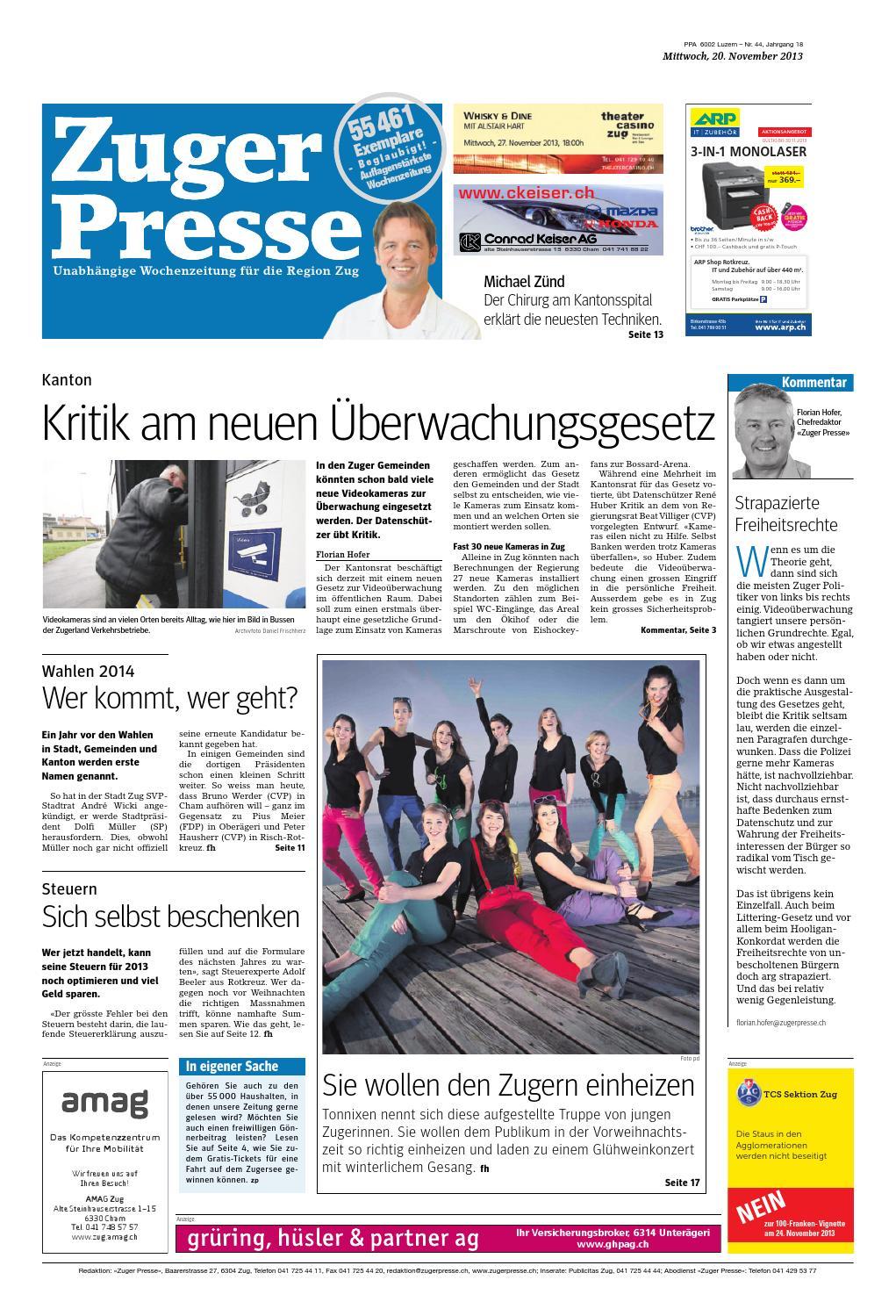 Lebensmittel Verkauf-Jobs in Luzern, LU - Mai 2020   dwellforward.org