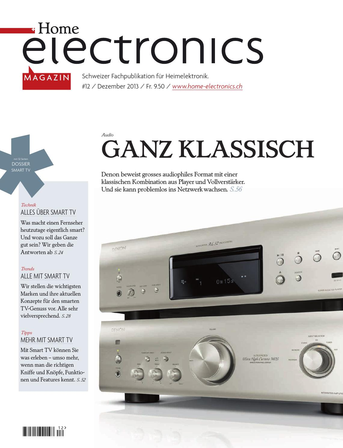 Gemütlich Heim Audio Netzwerk Galerie - Elektrische Schaltplan-Ideen ...
