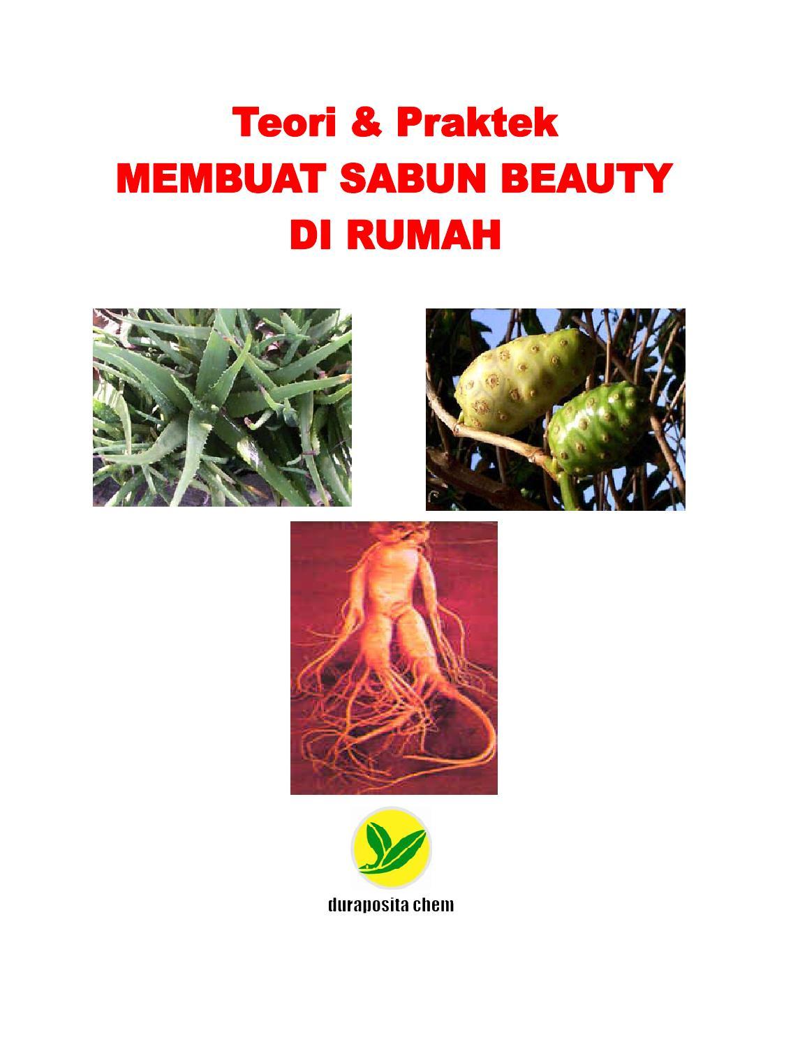 Sabun Kecantikan Dan Beauty Care By Agus Tri Widodo Issuu Alat Cuci Hidung Untuk Penderita Sinus Peradangan Sudah Termasuk Garam Pharmasalt