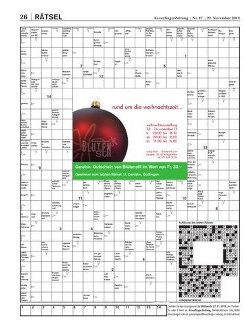 Wertchip Beim Roulette Kreuzworträtsel