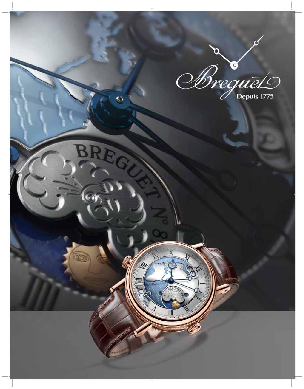 45° inward Bombé horloge verre de cadran,diamètre 122-5mm,dôme environ 20mm