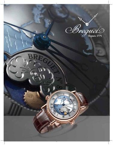 Vintage montre acier boucle 10 mm ouverture C 1950s//60s pour de nombreuses Femmes Bandes
