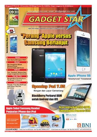 Str 22112013 by Gadget Star - issuu b263b9560c