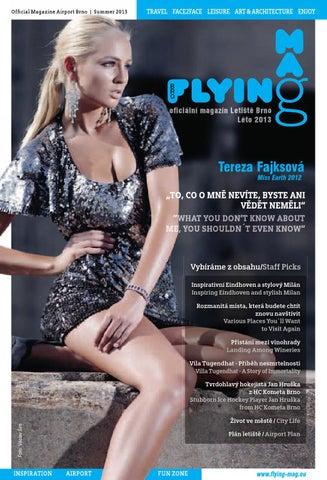 Flying Mag - léto 2013 by INA SPORT spol. s r.o. - issuu 86ae1916d1