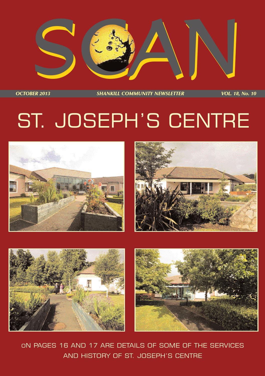 Shankill, Ireland Classes | Eventbrite