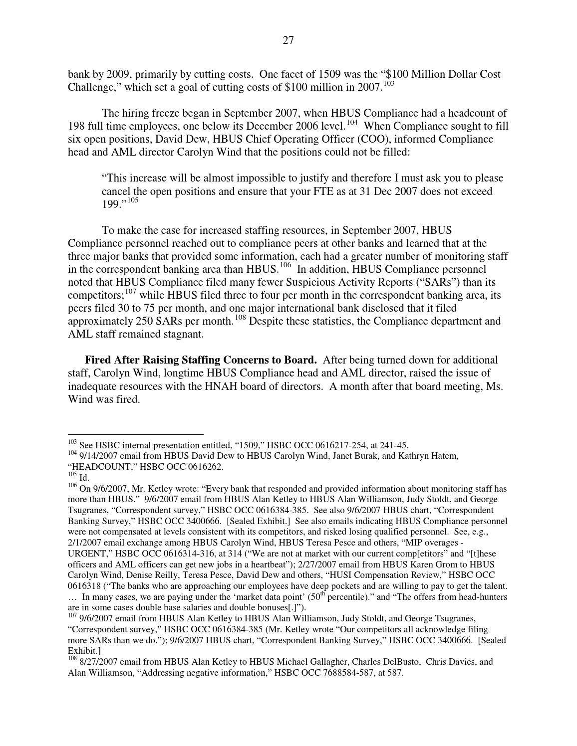 Archivoy evidencia II by elPeriódico Guatemala - issuu