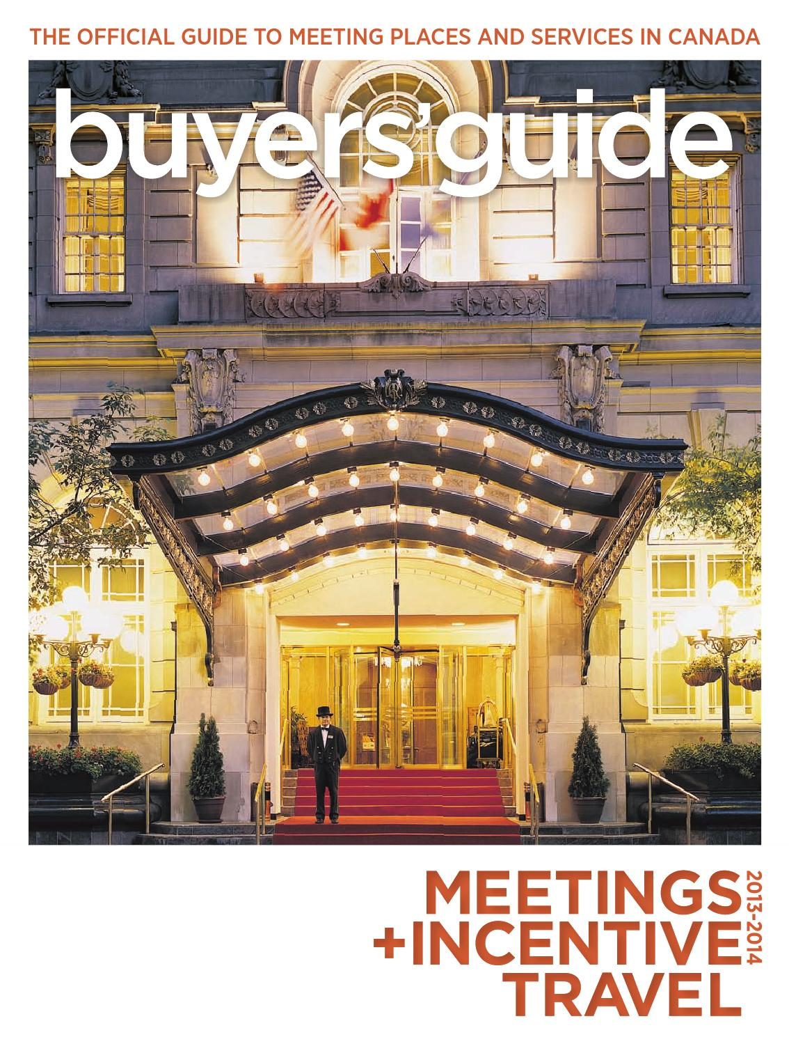 M it 2013 2014 buyers guide by annex business media issuu