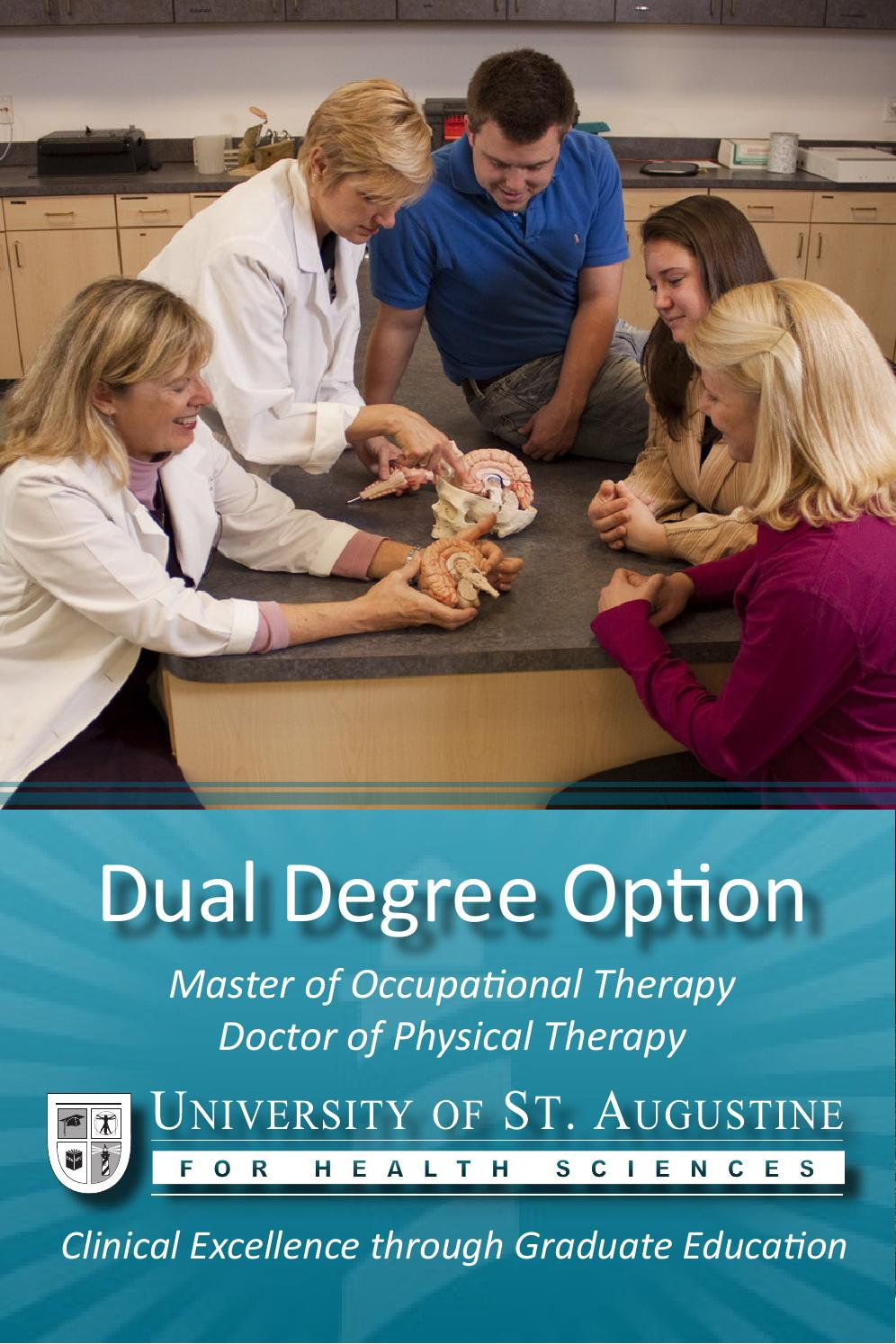 Distance education physical therapy - Distance Education Physical Therapy 31