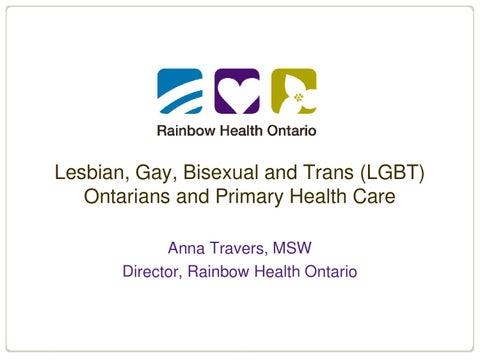 Bisexual girl on girl
