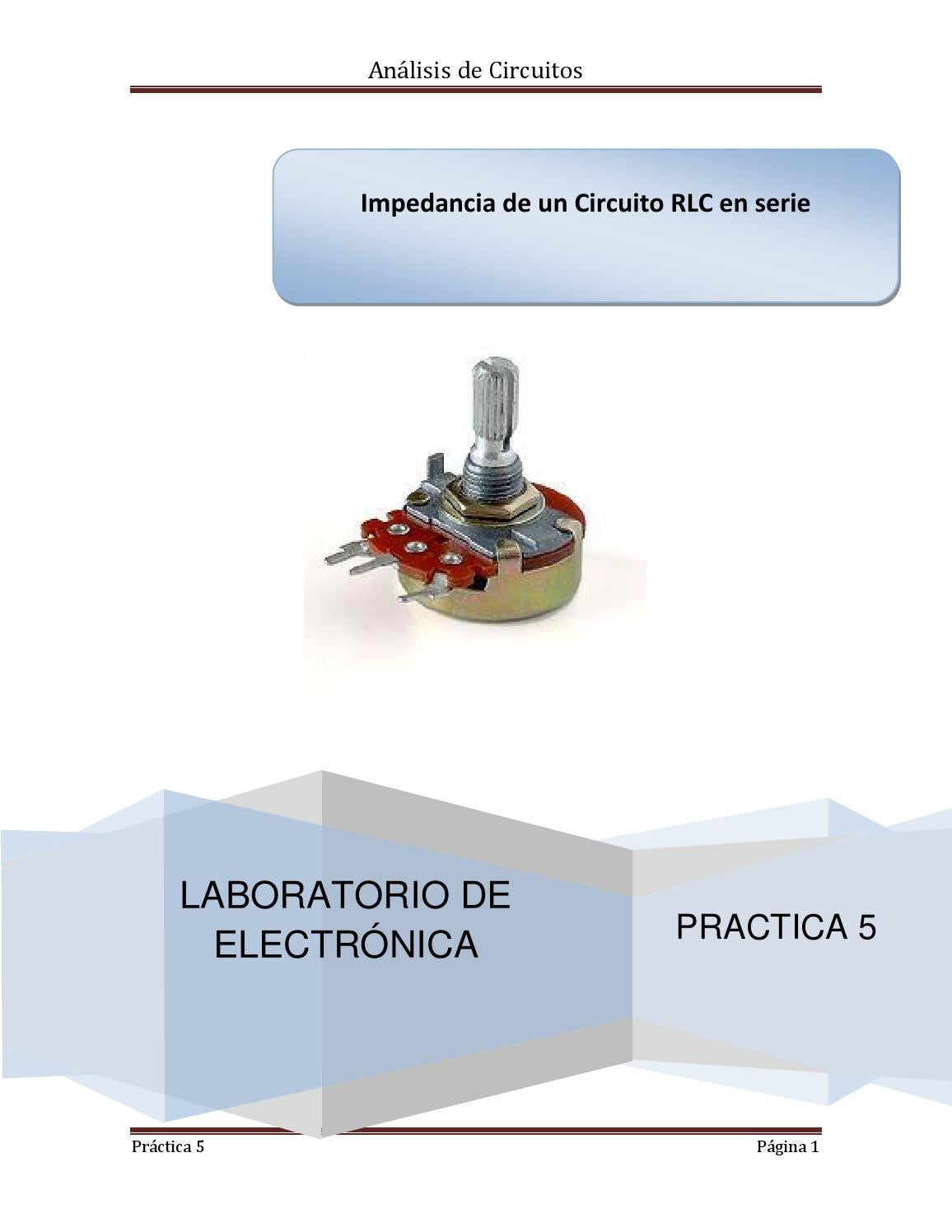 Circuito Rlc : Circuito electrónico de la electrónica de red eléctrica circuito