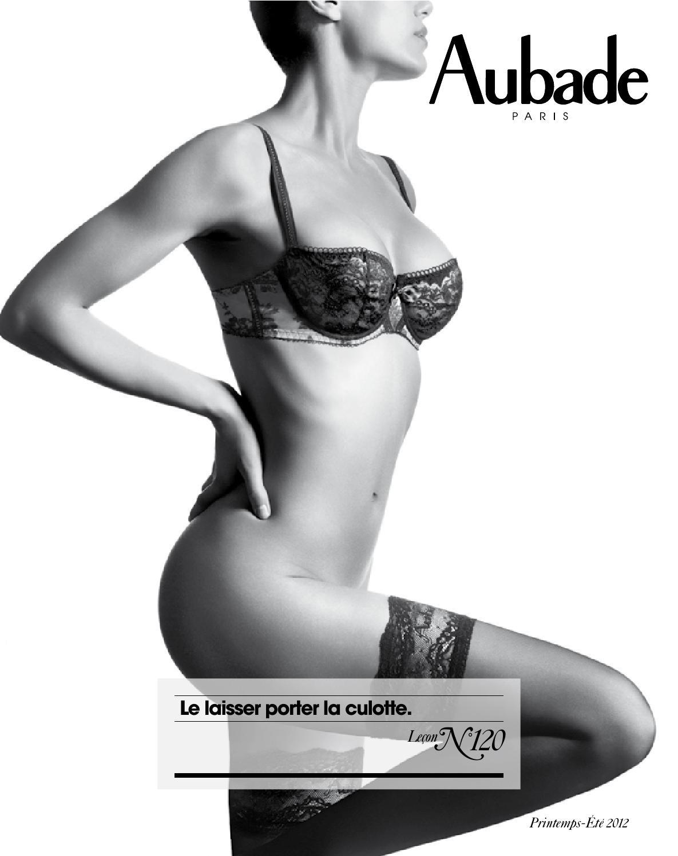 presenting usa cheap sale newest Catalogue aubade 2012 by skanaticus - issuu