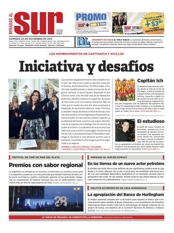 ... La Plata    10 · Resto del país    10 · Recargo interior    1 c117bf4b404