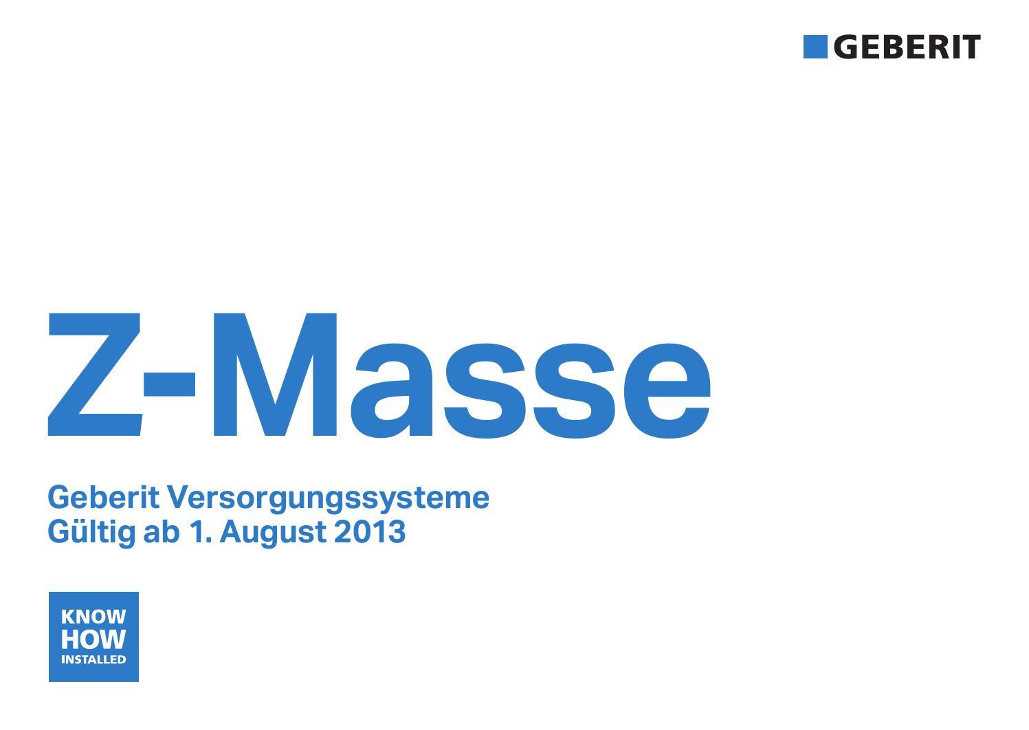 "Geberit Mepla Übergangswinkel 26mm x 1/"" AG Rotguss 603.254.00.5"