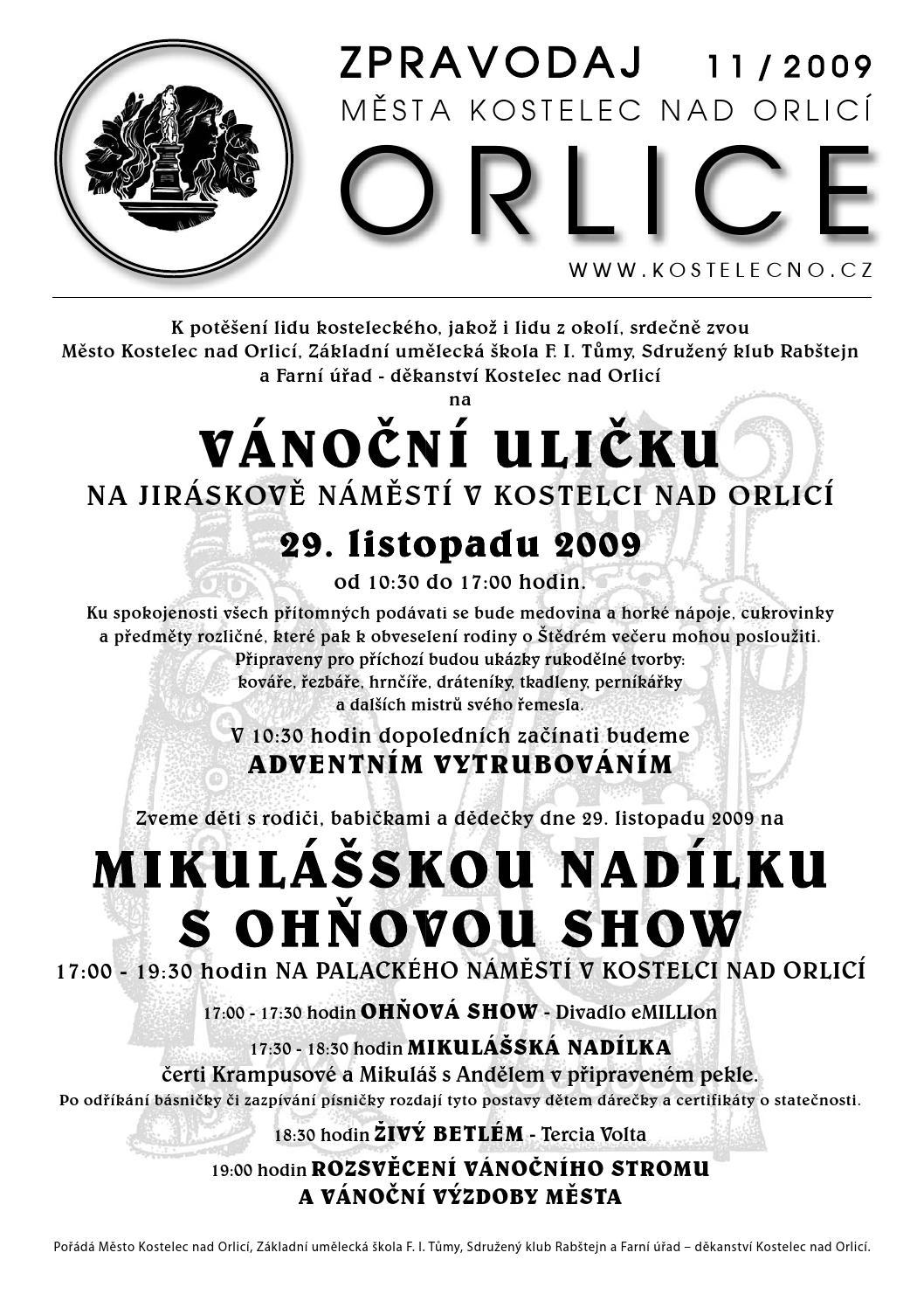 ance pro lsku - seznamovac agentura pro Brno a okol