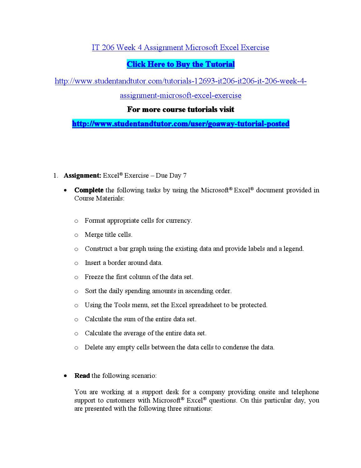 PSHE Scenarios- Group problem solving activity