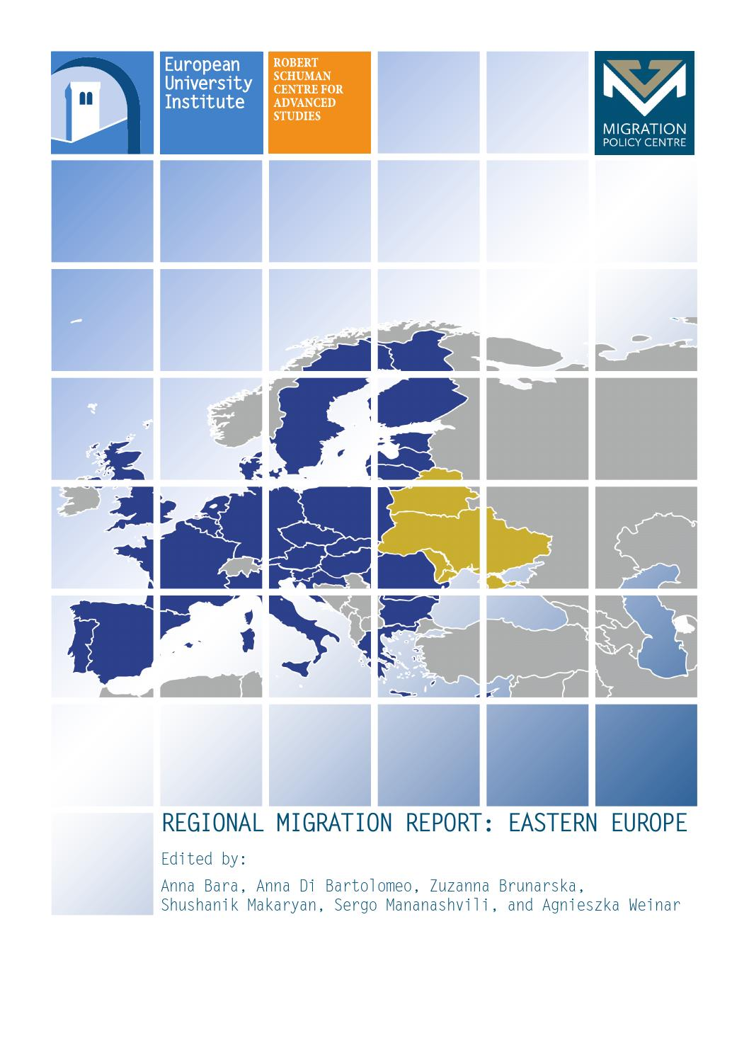 Carim east regional migration report eastern europe by european carim east regional migration report eastern europe by european university institute issuu fandeluxe Image collections