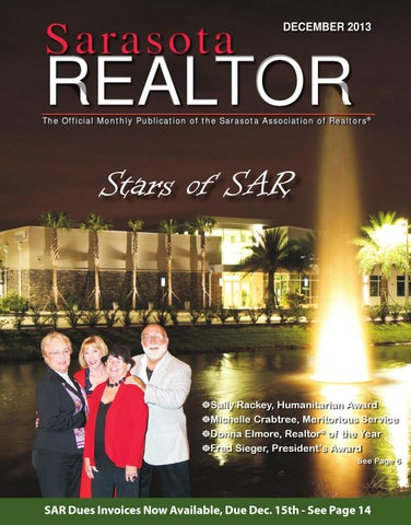 Can I Return A Gift Card With Receipt Tampa Realtor Magazine  Mayjune  By Greater Tampa Realtors  Invoice Rules Pdf with Sample Invoices Templates Tampa Realtor Magazine  Mayjune  By Greater Tampa Realtors  Issuu Charity Donation Receipt Template