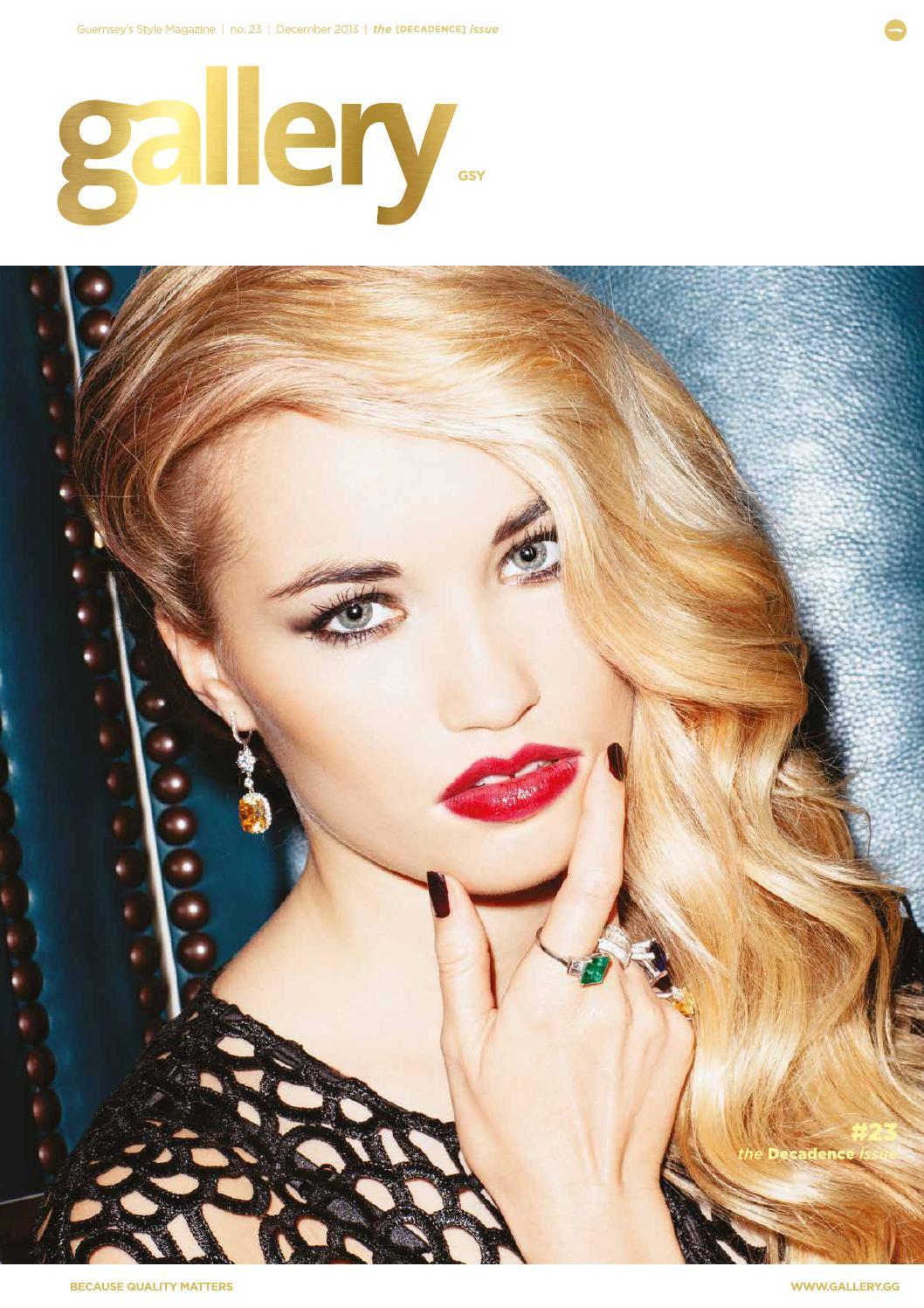 15 LS-magazine.eh2.ru