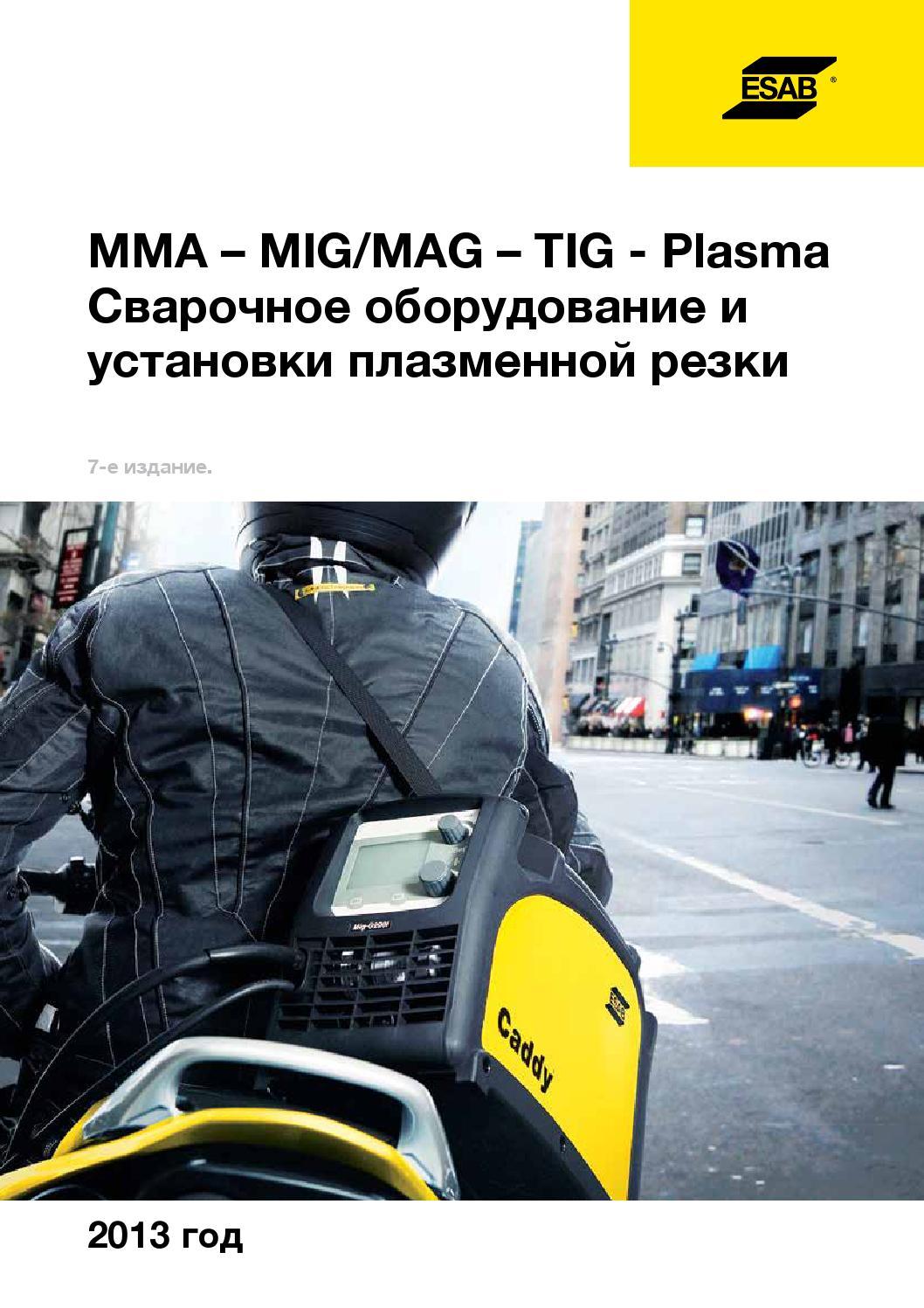 caddy tig 2200i ac dc инструкция на панель управления ta33 ac dc a