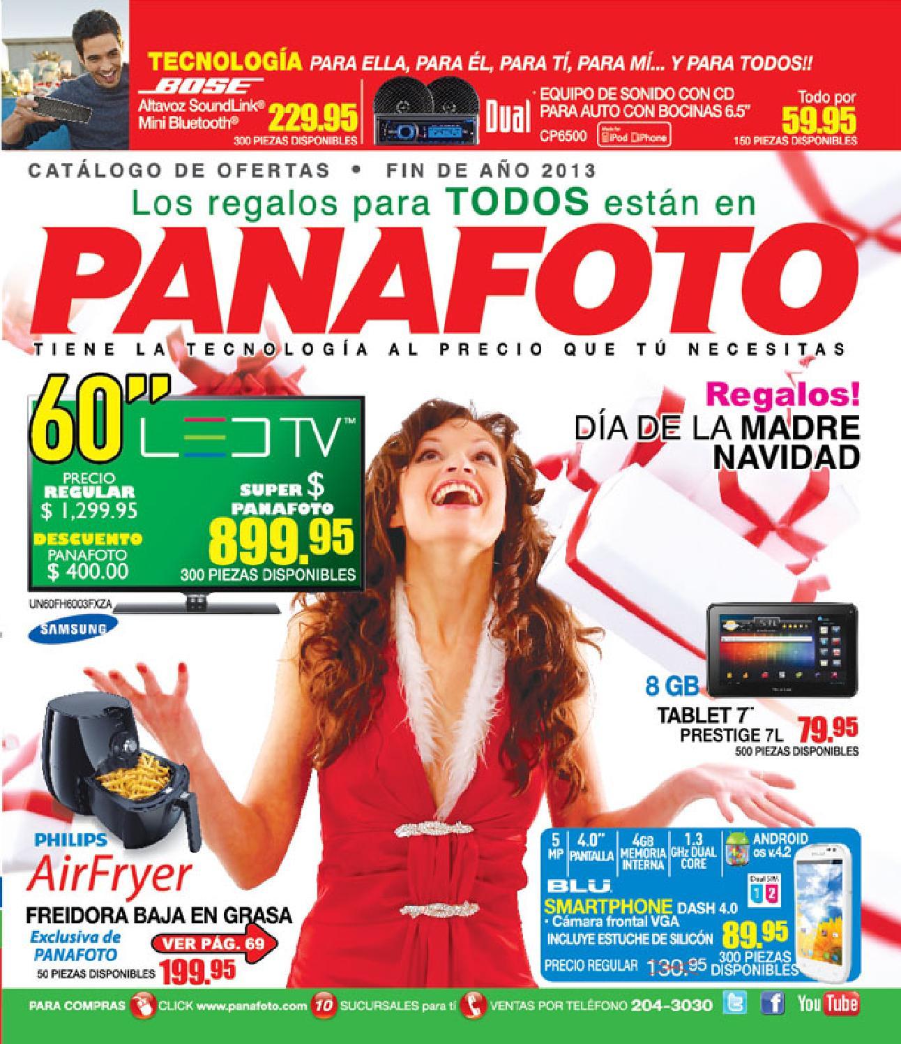 Catalogo panafoto diciembre 2013 by interiores estilo issuu - Muebles martin catalogo ...