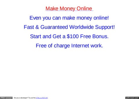 work from home south africa work from home on computer no