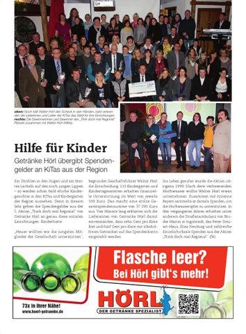 espresso Dezember 2013 by espresso Magazin - issuu